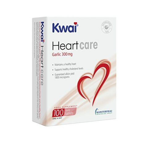 Kwai-Garlic-1-a-day_600